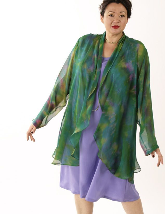 SHOP NOW: Unique jackets for women Sizes 14 - 36, mother of the bride, special occasion, artwear, elegant and unique women's clothing,xoPeg #PeggyLutzPlus #PlusSize #style #plussizestyle #plussizeclothing #plussizefashion #womenstyle #womanstyle #womanfashion #springwedding #springstyle #fallstyle #fallfashion #formal #couture #divastyle #pluswedding #plusbridal #styleatacertainage