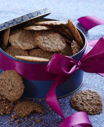 Du kan sikre dig lækkert og vellykket hjemmebag, hvis du følger bagerens råd til, hvad du skal gøre og ikke gøre, når du bager.