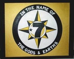 the Nation Of Gods & Earths (formerly the Five Percent Nation of Islam ...