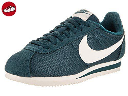 Nike Damen 844892-300 Turnschuhe, 40,5 EU - Nike schuhe (*Partner-Link)