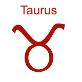 Would you like to know your free daily, monthly, yearly horoscope report for your Taurus Sign???