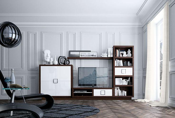 salon new bauhaus kiona material madera de tilo patas en madera de tilo y tapa en chapa de nogalexiste la posibilidad de realizar el mueble enu pinteresu