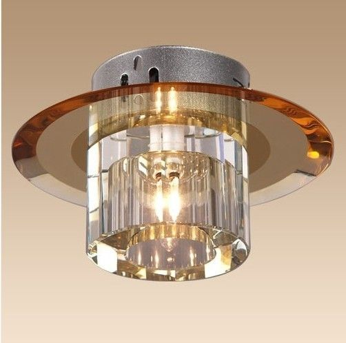 Best 20+ Led Ceiling Light Fixtures Ideas On Pinterest