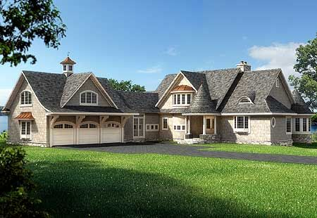 Nantucket Style House Plans Small Cottage on nantucket coastal cottages house plans, bill clark house plans, nantucket style beach house plans, architectural designs house plans,