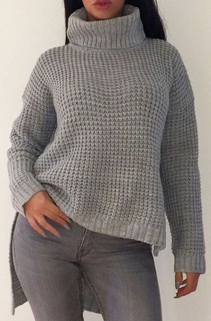 147 best WINTER LOOK images on Pinterest | Clothes, Fall fashion ...