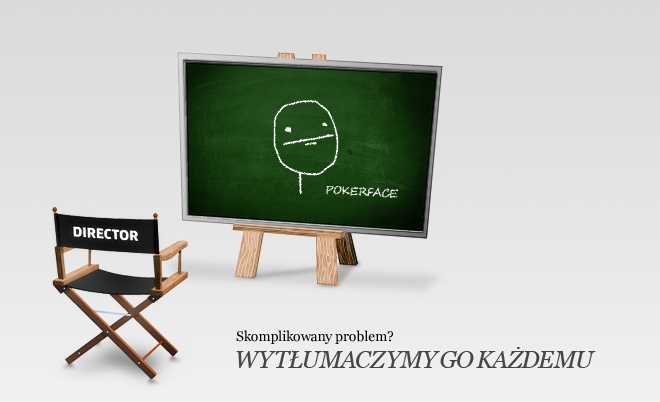 Portfolio - Jamel Interactive interactive agency Gdansk, Tricity