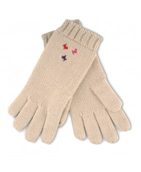 Radley 'Cecile' Knitted Gloves £25   Snuggly warm fingers. I need these for our trip to New York  http://www.radley.co.uk/cecile-knitted-gloves  Free Standard UK Delivery on orders over 25 GBP. Free UK returns.