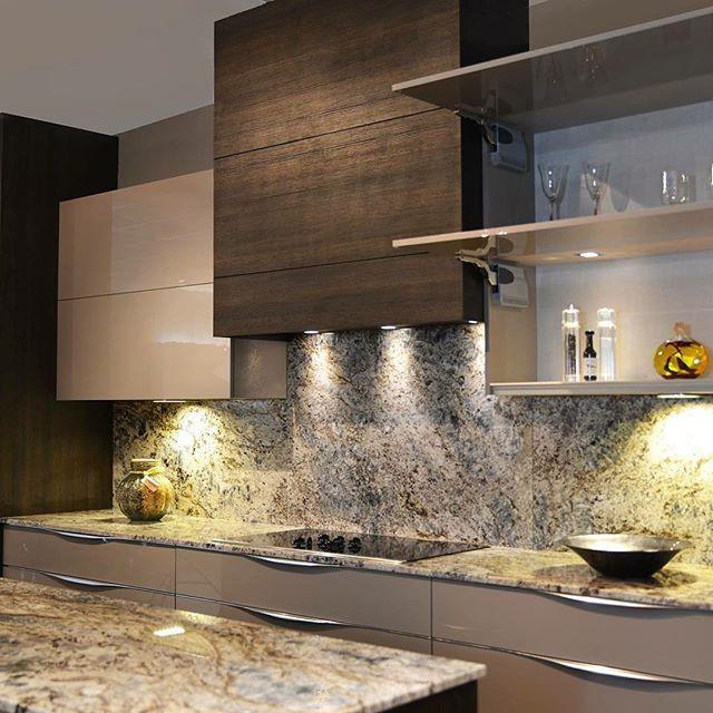 Kitchen Remodel Miami: 25+ Best Mutfak Fikirleri Pinterest'te