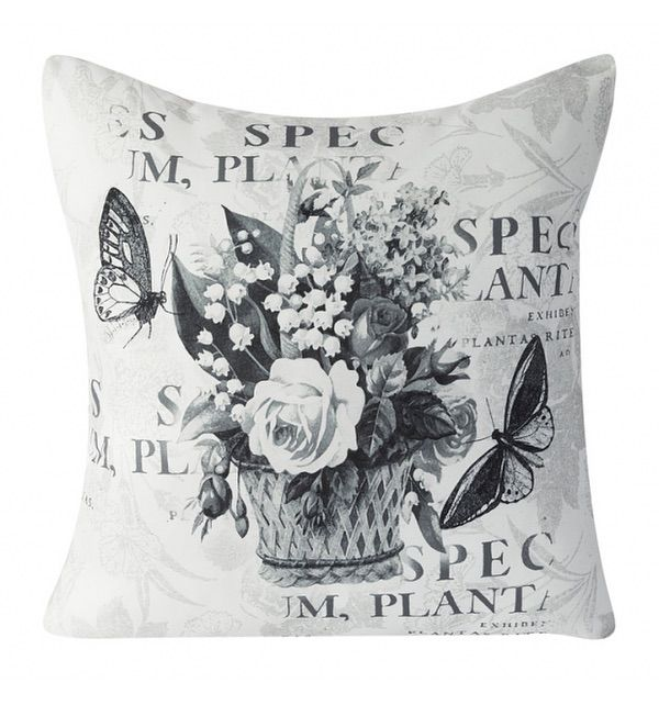 Juellie Cushions On Instagram Have You Seen Any Flowers Blooming Yet Where In Edinburgh The Spring Is Coming Add Some Colour To Your Livingroom Bedroom