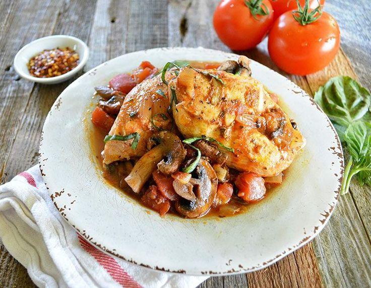 489 best images about slow cooker crock pot on pinterest for Crockpot fish recipes
