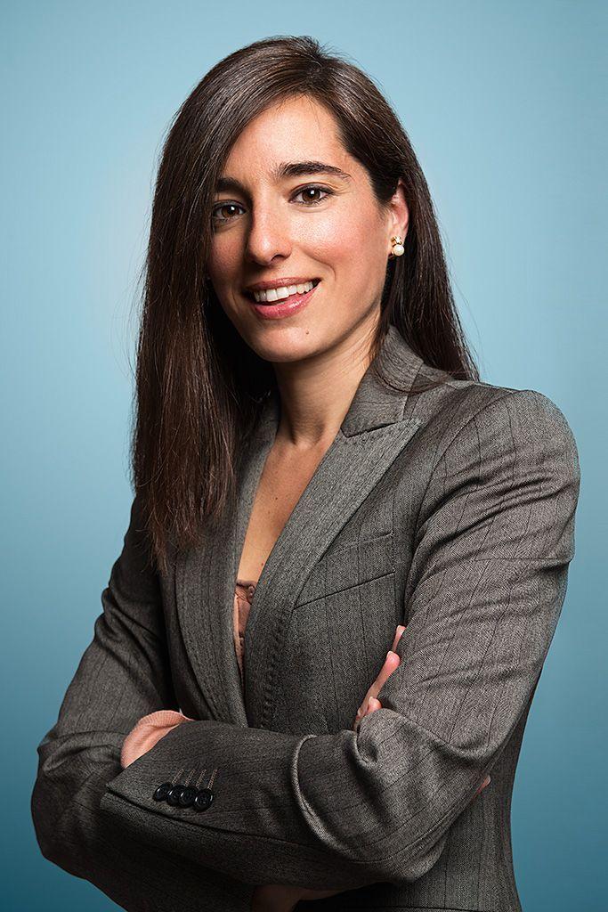 Fotografía corporativa - retratos corporativos para despacho de abogados - Raúl Mellado fotógrafo de publicidad e imagen corporativa
