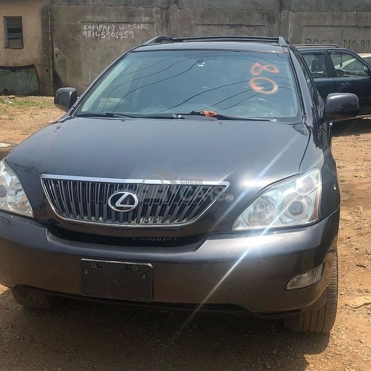 Browse our list of used car dealers in Nigeria Looking