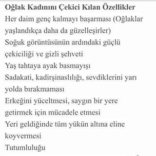 #oğlak #oglak #oglakburcu #burçlar #oglakkadini