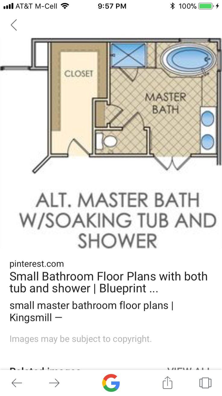 best loyola master bath images on pinterest my house showers