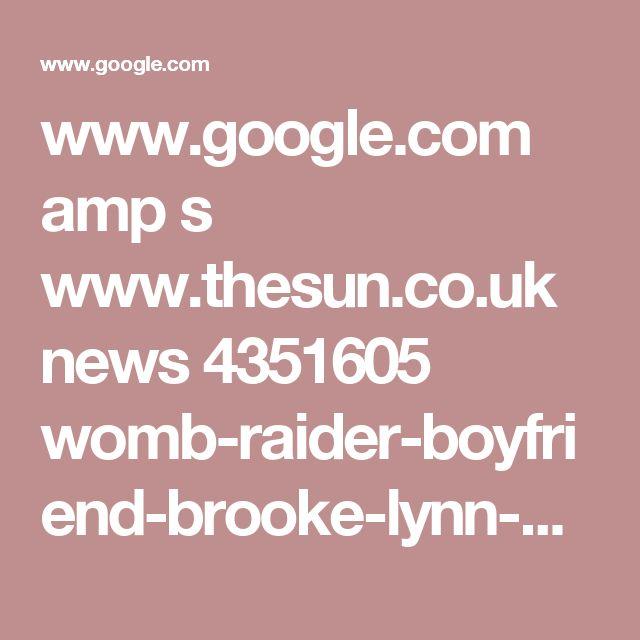 www.google.com amp s www.thesun.co.uk news 4351605 womb-raider-boyfriend-brooke-lynn-crews-greywind-savanna-greywind-fargo amp