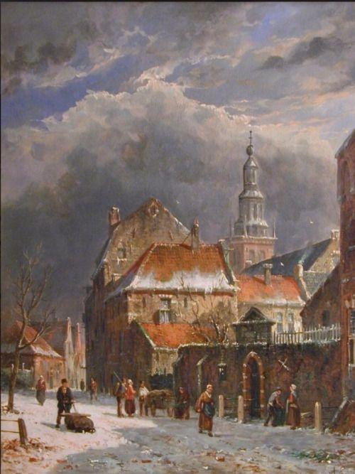 Adrianus Eversen