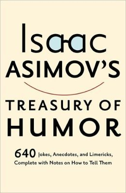 an evaluation of isaac asimovs science of psycholhistory Psychohistory is a theory of a new science in isaac asimov's foundation universe which combines history, sociology, and mathematical statistics to make as storing the psychohistorical.
