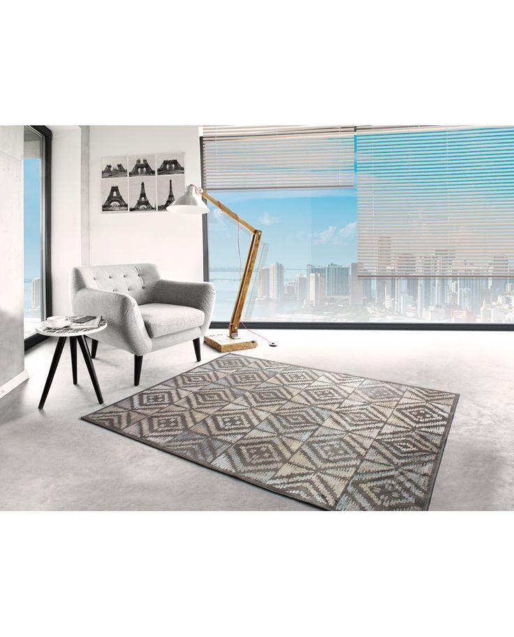 17 mejores ideas sobre alfombras baratas en pinterest - Alfombras de bambu baratas ...