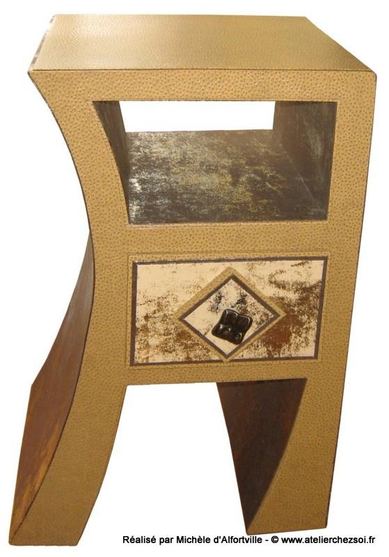 les 72 meilleures images du tableau ils cartonnent avec nous sur pinterest atelier avions et. Black Bedroom Furniture Sets. Home Design Ideas