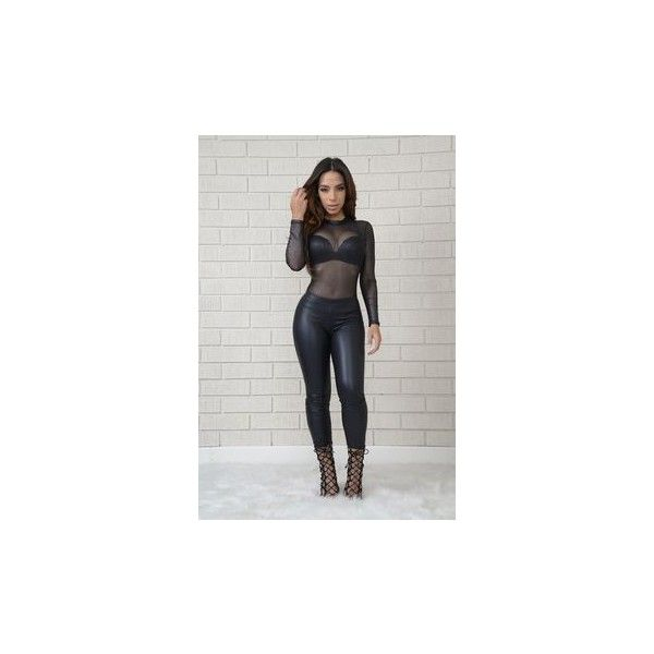 Fashion designers new york y8 dress
