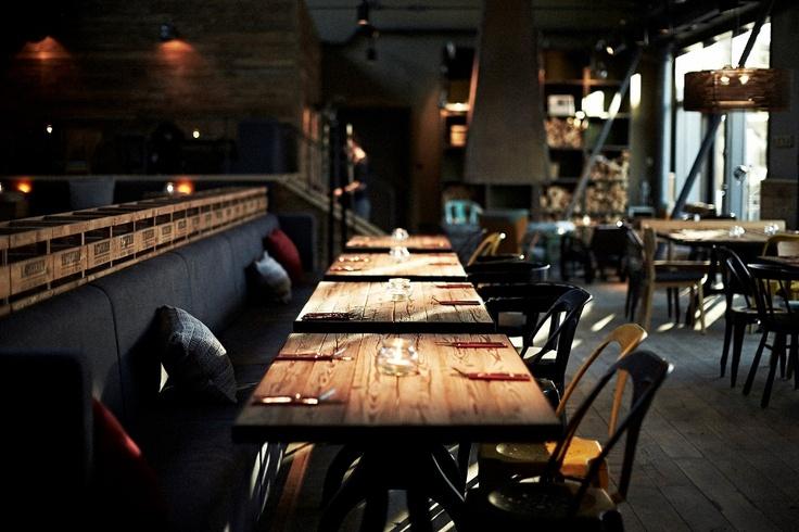 184 best hamburg images on pinterest hamburg germany restaurant and diners. Black Bedroom Furniture Sets. Home Design Ideas