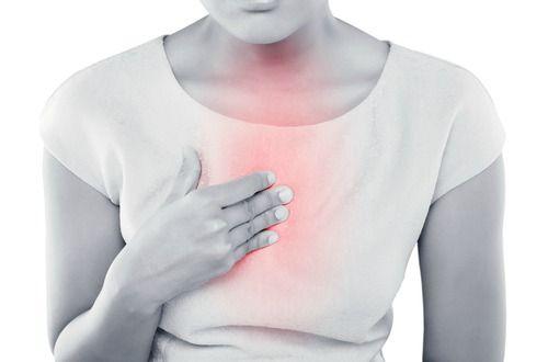 胸やけや食べたものが胃から戻ってくる逆流性食道炎は誰でも経験した事があるのではないでしょうか?とても不快な症状ですよね。慢性化すると大きな病気につながる事もありますので注意が必要です。原因を知る事で対処もしやすくなるでしょう。 #自然療法#健康#ヘルス#医療#ナチュロパシー