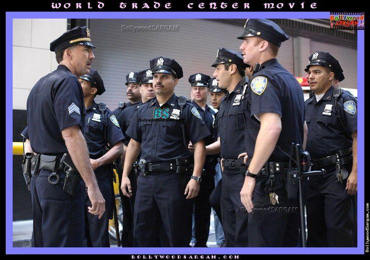 world trade movie | The+world+trade+center+movie