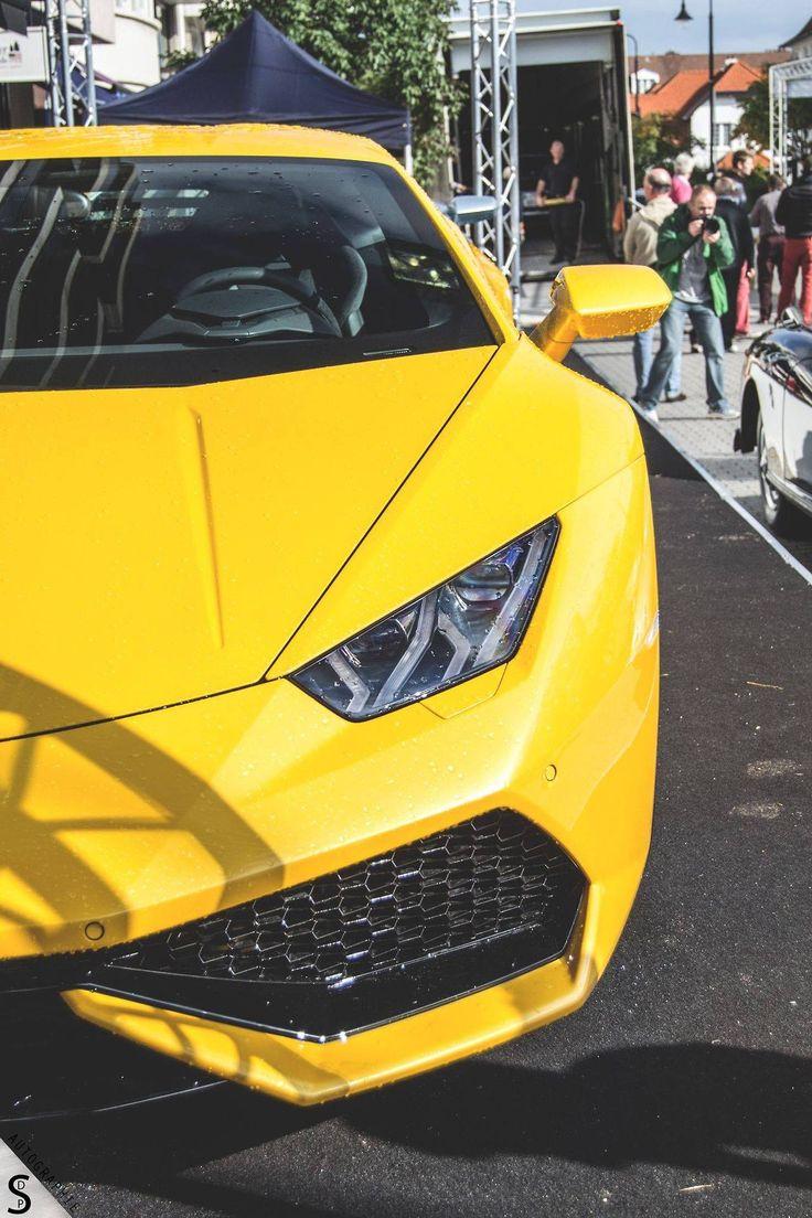 Lamborghini huracan new sports car sport cars top sports cars list of sports cars luxury sports cars convertible sports cars luxury sport car images best sprots cars