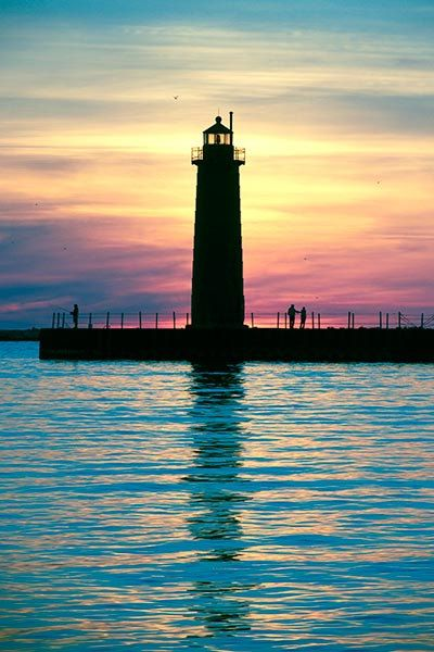 17 Best Images About Muskegon Things To Do On Pinterest