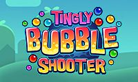Bubble Shooter Saga 2 - Team Battle - Free online games at Gamesgames.com