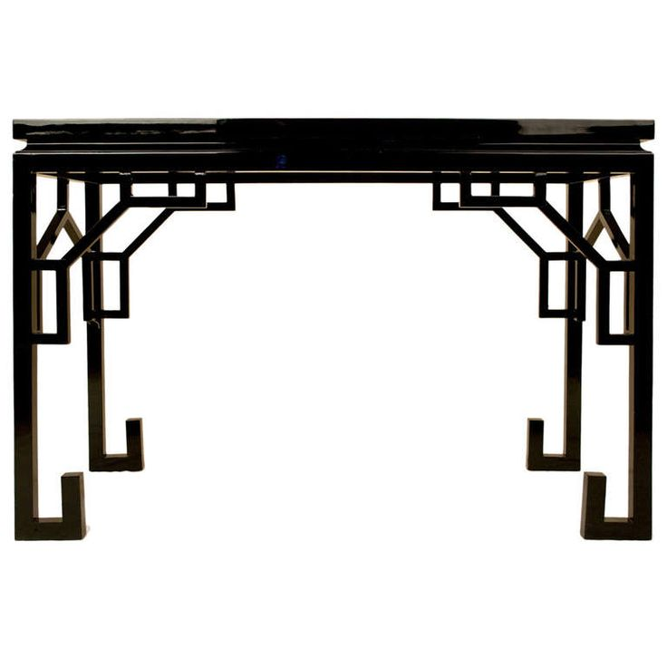 small modern console tables table with drawers uk contemporary furniture wood