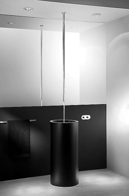 CANALI ceiling mount | NEVE