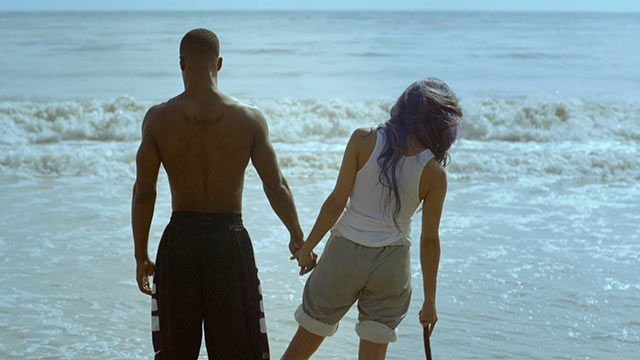 Showtimes - Beyond the Lights - Movie Trailers - iTunes