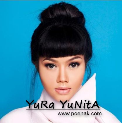 Kumpulan Lagu Yura Yunita Mp3 Download Full Album Terbaru dan Terlengkap Daftar Lagu Yura Yunita Mp3 Full Album Terbaru   ➱Cinta Dan Rahasia mp3 - download  ➱Berawal Dari Tatap mp3 - download   ➱Get Long With You mp3 - download   ➱Intuisi mp3 - download   ➱Itu Kamu mp3 - download   ➱Kasih Jangan Kau Pergi mp3 - download   ➱Kataji mp3 - download   ➱Cinta Dan Rahasia mp3  - download