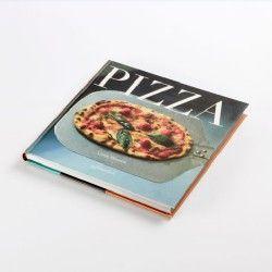 Pizzabog