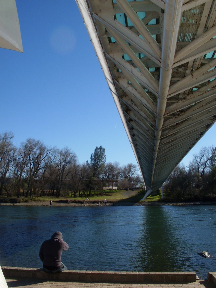 131 Best Beautiful Redding California Images On Pinterest