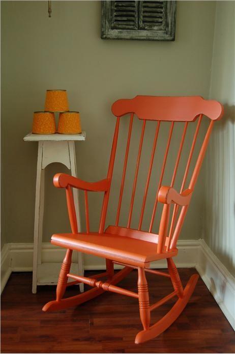 11 best farrow ball charlotte 39 s locks images on pinterest. Black Bedroom Furniture Sets. Home Design Ideas