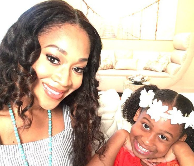 Stevie J And Joseline Hernandez Still Have To Deal With A Determined Mimi Faust Who Cannot Forget What Her Nemesis Did #JoselineHernandez, #MimiFaust, #StevieJ celebrityinsider.org #Entertainment #celebrityinsider #celebrities #celebrity #celebritynews