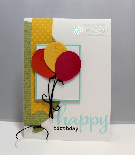 447 best Birthday cards images on Pinterest Anniversary cards, Diy - fresh blueprint diazo paper