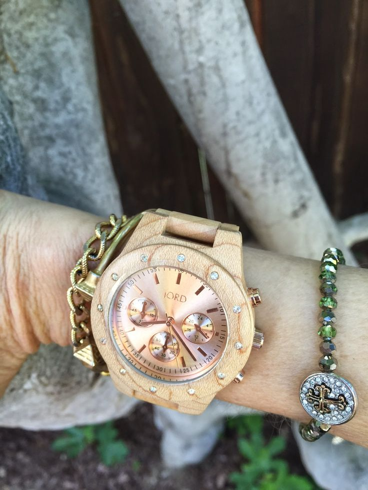 Jord Watch Review, Jord wooden watches, natural wood watches, #jordwatch #jordwatches #woodenwatches