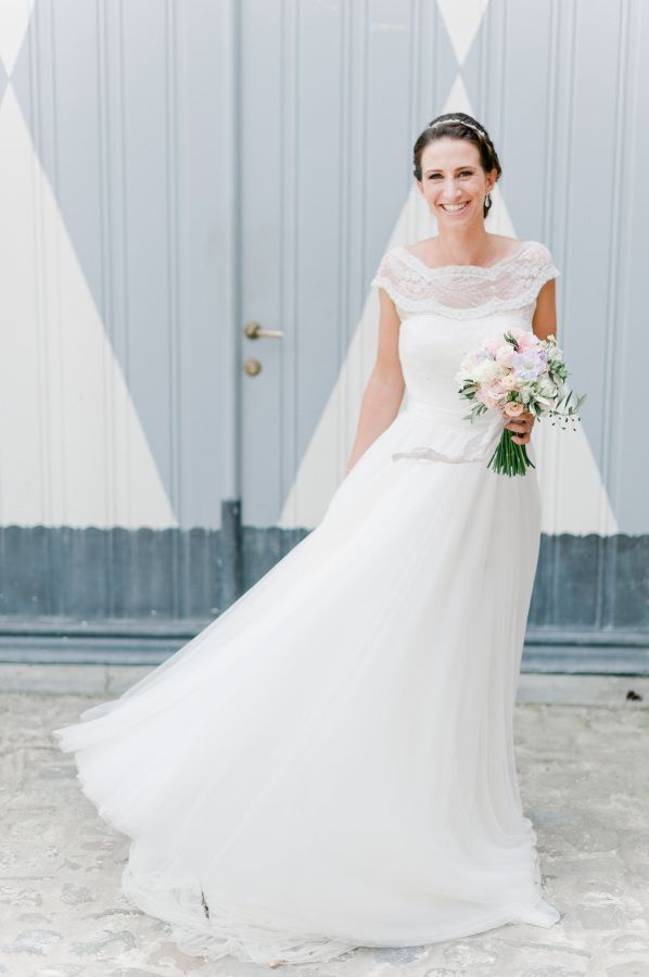 Wedding Dresses  Belgium : Best images about bride style on little