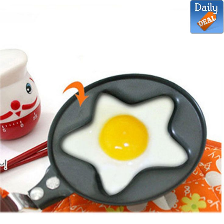 buy kitchenware store home,asian Kitchenware free shipping