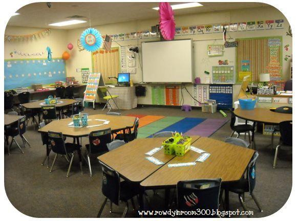 Classroom Design Process : Best classrooms images on pinterest classroom decor