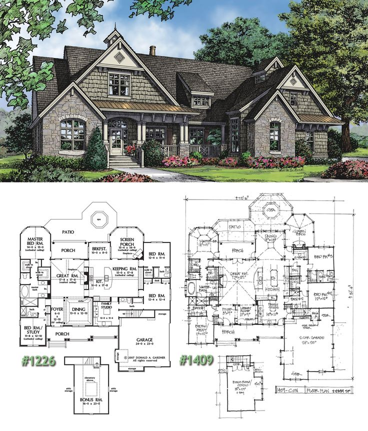 Best 25 nice houses ideas on pinterest dream houses for Nice floor plans