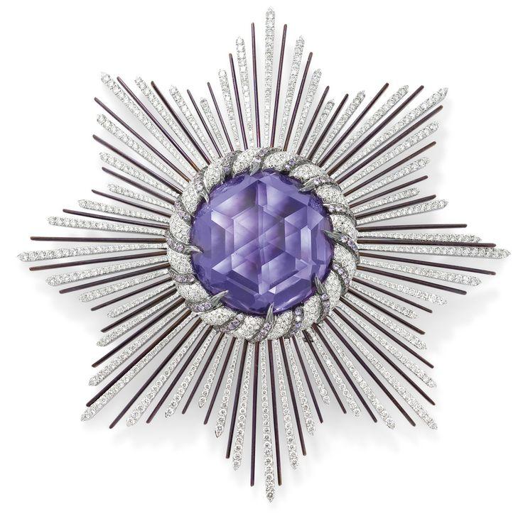 die besten 25 bedeutung des purple heart ideen auf pinterest lila ringe amethyst ringe und. Black Bedroom Furniture Sets. Home Design Ideas