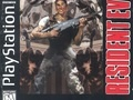 Looking back, Resident Evil was atrocious