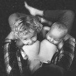 Amamentação sem tabu: veja galeria de lindas fotos