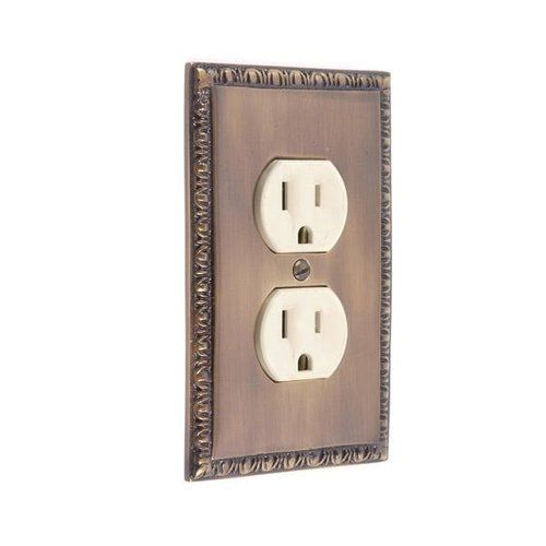 8 best ideas about home accents on pinterest arts and for Arts and crafts outlet covers