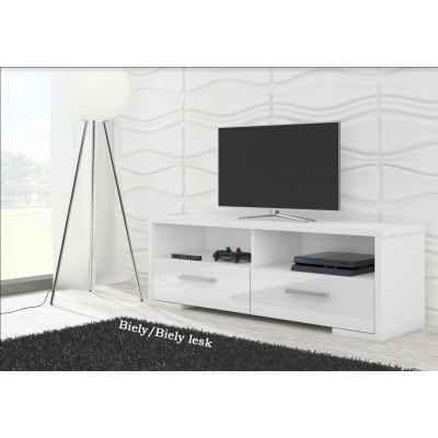 http://www.natex-nabytok.sk/23893-thickbox/wip-roma-magasfeny-tv-asztal.jpg