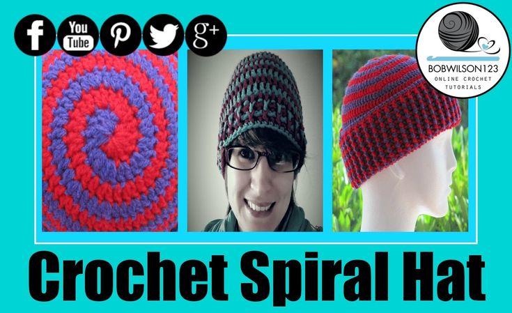 20 best Lynn's hats images on Pinterest | Crocheted hats ...